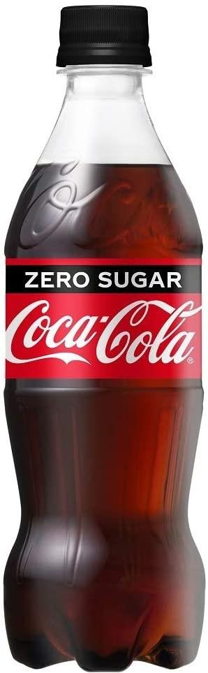 ゼロコーラはダイエットに最適です 事実|糖質ゼロで太るのは嘘